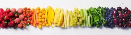 anti-cancer_diet