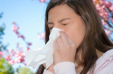 allergy_treatment