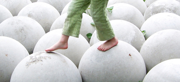 balance_thumb1.jpg