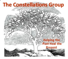 family_constellations