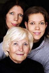 female_menopause1.jpg