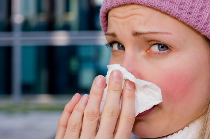 virus prevention holistic medicine