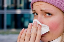 allergies_