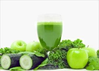 green_smoothie3.jpg