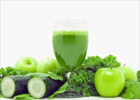 Healthy_green_juice