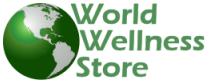 world_wellness_store