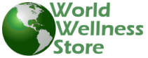 world_wellness_store