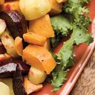 image_vegetables