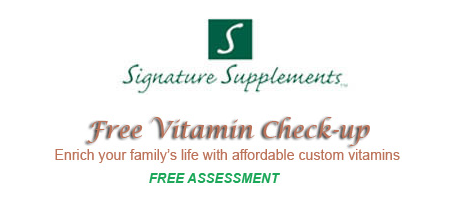 signature_supplements