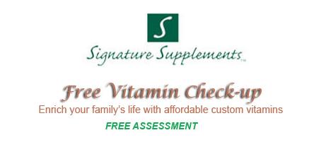signature_supplements