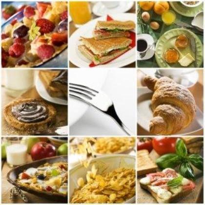 holistic_nutrition