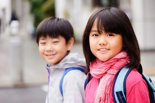brain_health_children