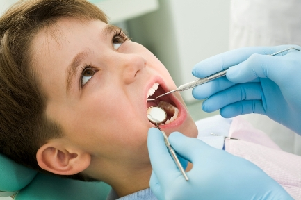 fluoride_holistic_dentist