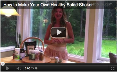 HealthySaladTopperVideo