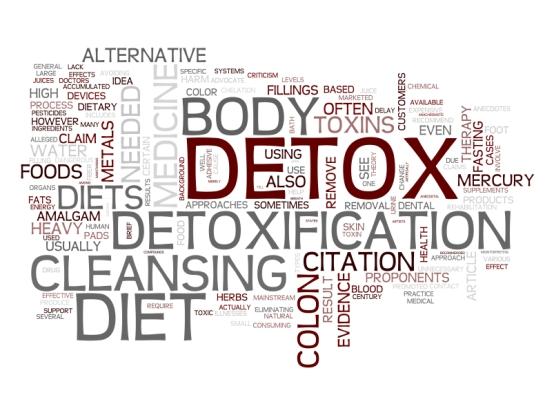 detoxification_program_WashDC
