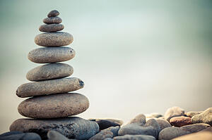 istock_balancing_stones