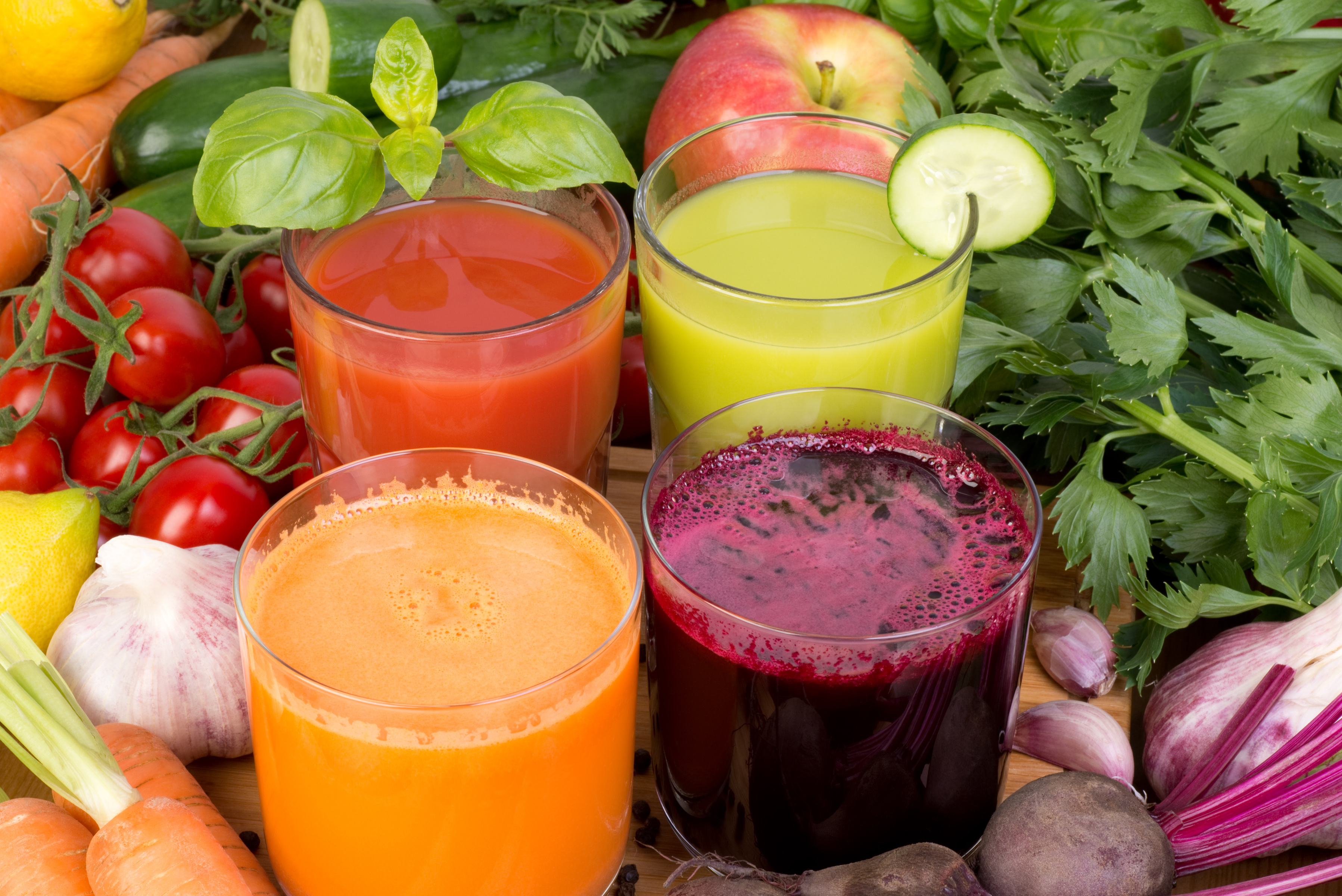 juices_in_DC