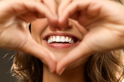 biological_dentistry