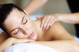 massage_in_DC