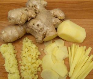 holistic_nutrition_ginger