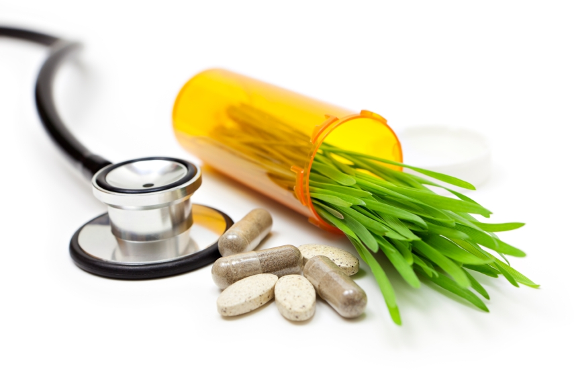 natural_medicine_washington_DC
