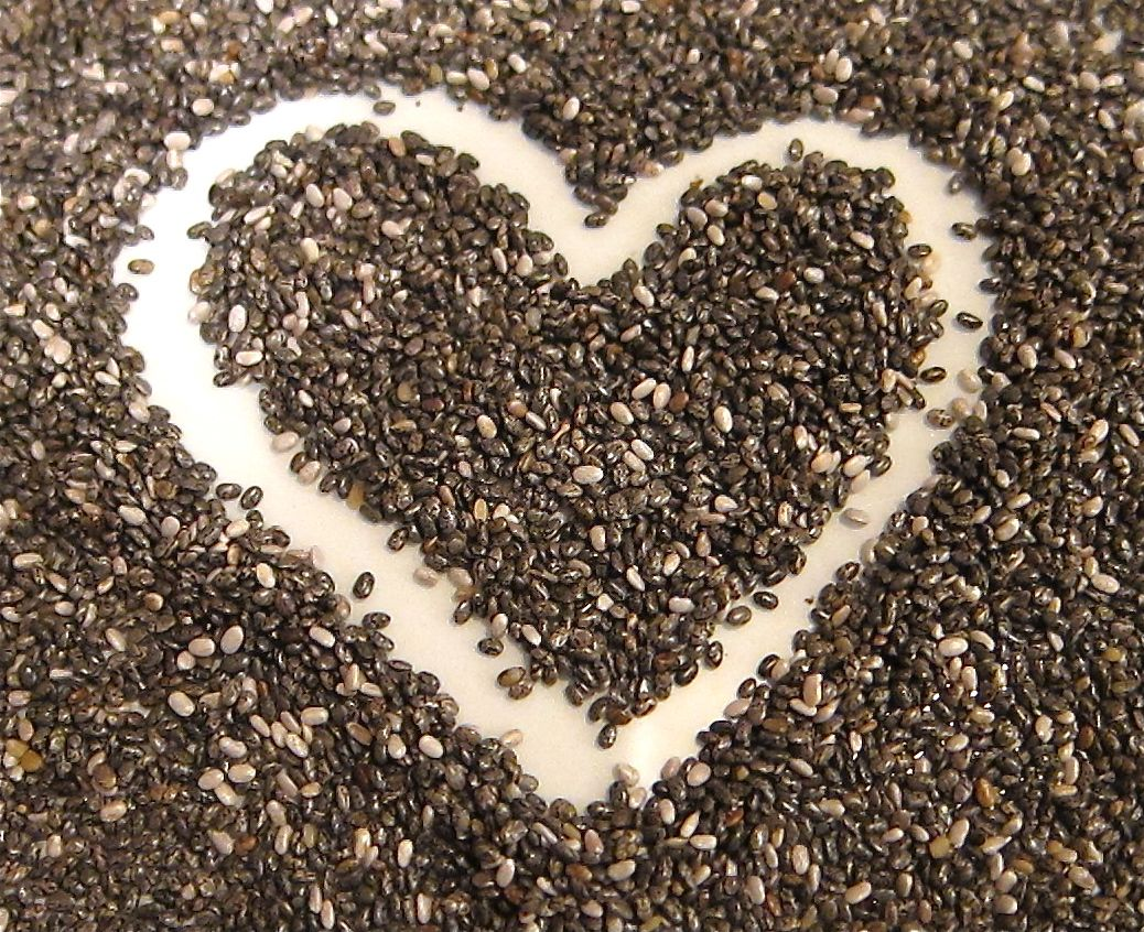 holistic_nutrition_chia_seed