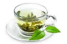 herbals_for_dental_health