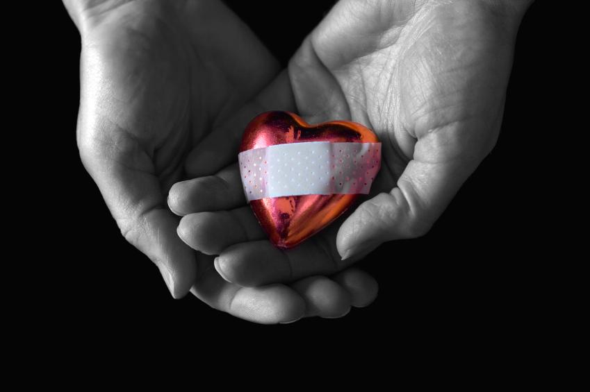healing_heart.jpg