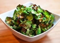 brussel_sprout_chips