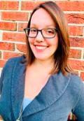 Dr. Rachel Cohen holistic pediatrician DC