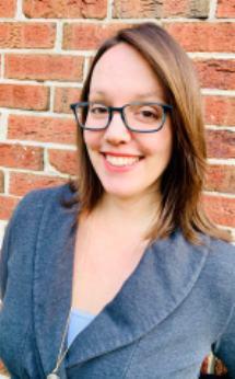 Dr. Rachel Cohen, holistic pediatrician, Wash DC