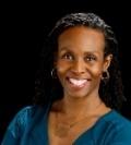 Dr. Dawn_Cannon_integrative_physicianDC