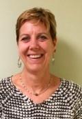Cathy_Heideman_NP_holistic_primary_care