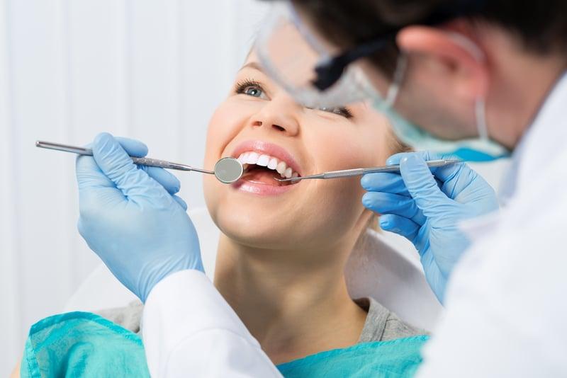 dental_AdobeStock_80798614