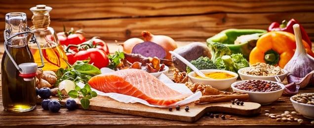 holistic_nutrition_diet_food