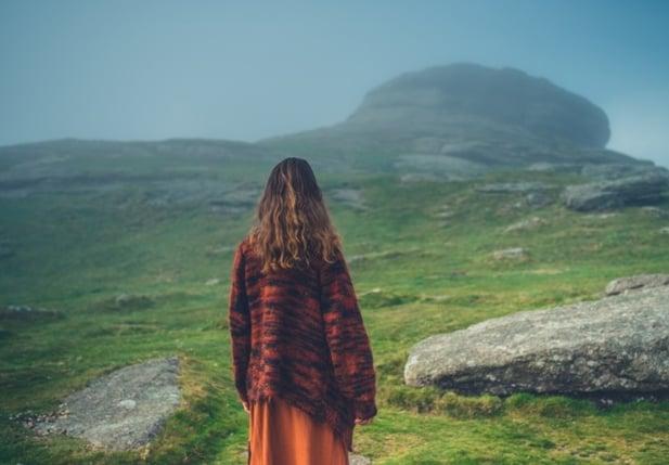 mindfulness_meditation_online_