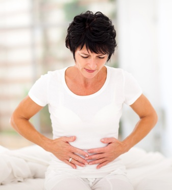 holistic digestive health