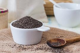 holistic_health_chia_seed