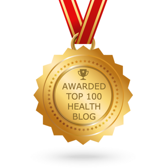 Feedspot_BLOG award Health transparent_1000x1000px.png
