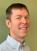 Dr. Handfield dermatologist Wash DC