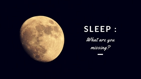 Sleep_blog_cflynn.jpg