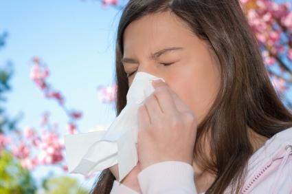 allergy_treatment_