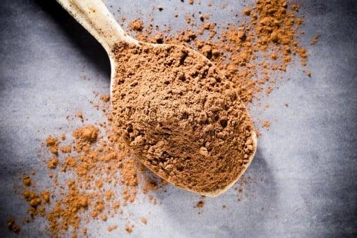 healthy_raw_brownies