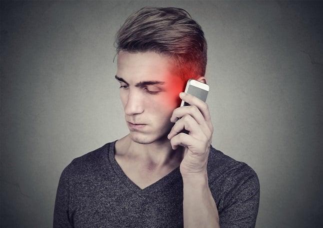 cellphone radiation_EMF tips
