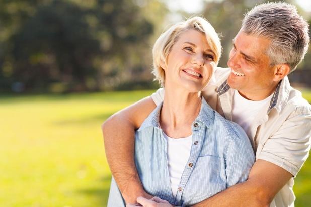 cardiovascular_disease_integrative_treatment