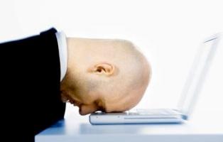 headache_fatigue_boredom