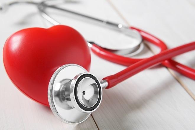 heart_health_integrative_med