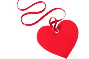 heart_love_Dollarphotoclub_100088176.jpg