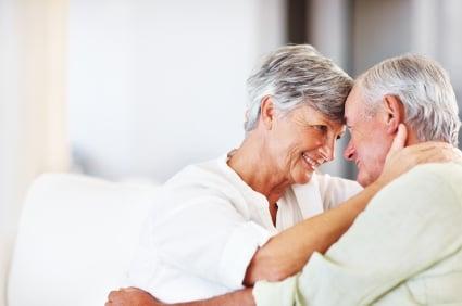 older_couple_stroke_