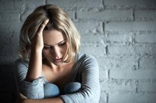 depression_holistic_treatment